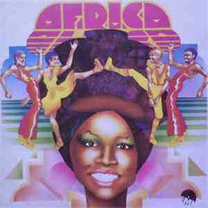 Africa - Africa download mp3 flac