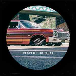 Chinau - Respect The Beat download mp3 flac