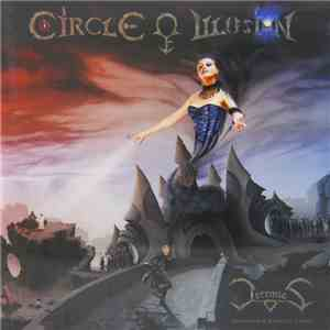 Circle Of Illusion - Jeremias - Foreshadow Of Forgotten Realms download mp3 flac