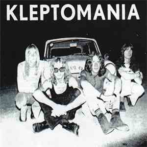 Kleptomania  - Kleptomania download free