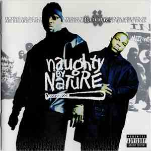Naughty By Nature - IIcons download mp3 flac