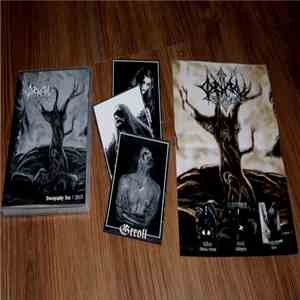 Odal  - Discography Box / 2013 download mp3 flac
