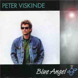 Peter Viskinde - Blue Angel download mp3 flac