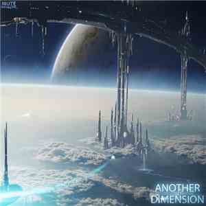 Various - Another Dimension download free