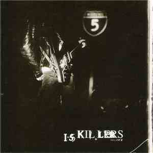 Various - I-5 Killers Volume 2 download mp3 flac