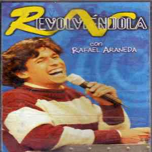 Various - Revolviendola con Rafael Araneda download mp3 flac